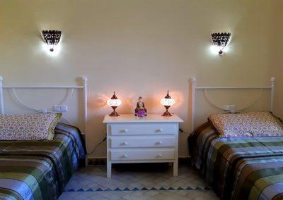 Citrus Room 725 x 450