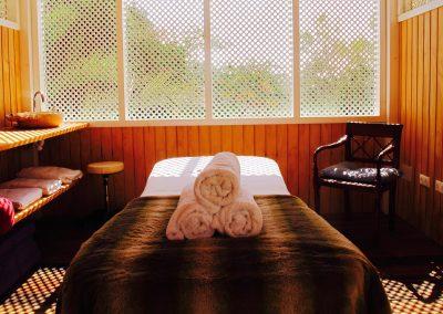 healing room 2